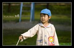 200810_hirosaki_031_f_s (C_C_C) Tags: japan child hirosaki
