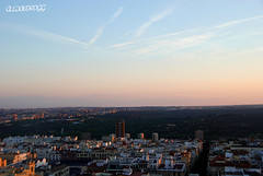Panormica del Norte de Madrid al atardecer (rdemmd_photos) Tags: madrid show travel sunset espaa sun holiday color love beach me colors clouds marina sunrise reflections landscape atardecer golden landscapes seaside interesting spain nikon flickr pic explore beaches puestadesol kum palacioreal iberia casadecampo panormica bluesea kumsal blueribbonwinner sierrademadrid supershot explored d80 flickrsbest i tatl abigfave nikond80 merhb platinumphoto fotorafkraathanesi anawesomeshot superbmasterpiece turchiatrkiye diamondclassphotographer ysplix excellentphotographerawards ilovemypic theunforgettablepictures theperfectphotographer goldstaraward skywaves tup2 esplored canmom thebestofday gnneniyisi llovemypic worldwidelandscapes fotogezgintravelphotographer platinumsuperstar natureselegantshots explorewinnersoftheworld yourqualitypixels