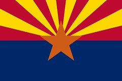 WHY DO THE FEDERALS WANT TO RULE ARIZONA? Could it be about adding a block of anticipated voters who might vote the Democratic ticket?