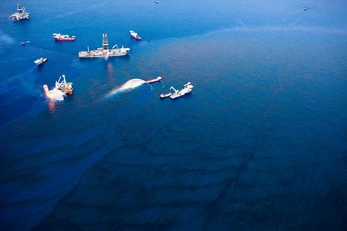 20100618-tedx-oil-spill-1282