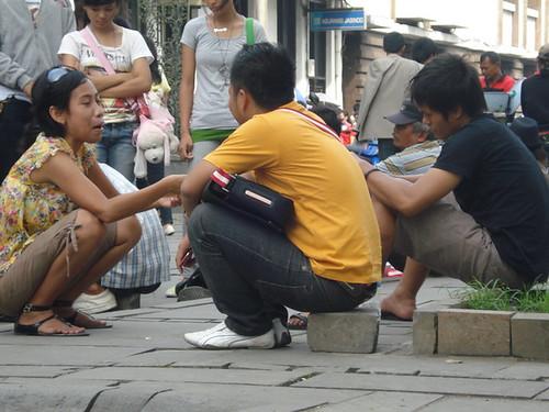 3-blogger-tersesat-di-jakarta