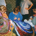 Bouw 1998