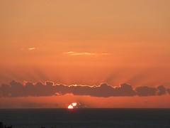 (Traci L.A.) Tags: sunset golf maui course plantation napili
