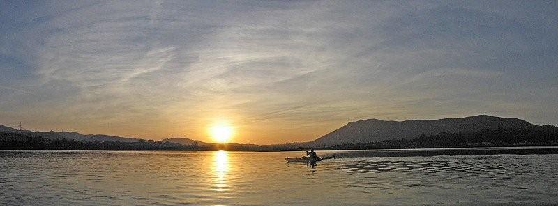2008-12-06 Bahia de Txingudi 1