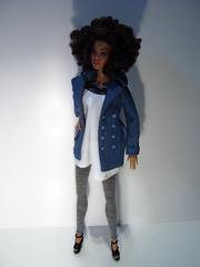 Jeanscoat (Levitation_inc.) Tags: fashion ooak deep levitation clothes soul adele royalty deena