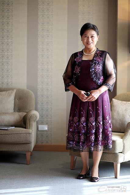 健祥+麗惠 婚禮攝影 婚禮紀錄_030