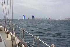 IMG_6755 (Groupe Automobile iDM) Tags: cup marseille bateau voile groupe voilier lexus idm massilia rgate
