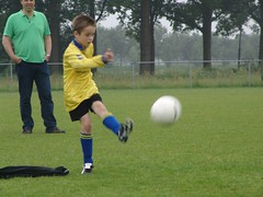 Koen (charles.makvanwaay) Tags: voetbal 2007 f7 empelina
