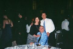 5720950-R1-077-37 (Chris Draycott) Tags: chris wedding cheryl thelodge draycottwedding