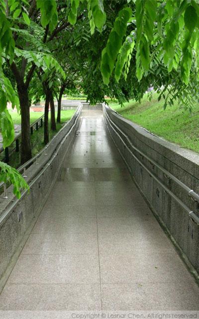 下雨天-0001