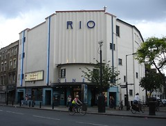 Picture of Rio Cinema
