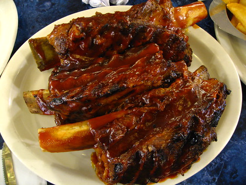 Soul Food Recipes Country