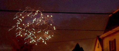 Somerville fireworks ii.jpg