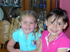 Cousins 2