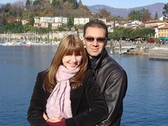 Italia2005VenezaSuiaRomaMilano 017 (flopinhodasabi) Tags: ns