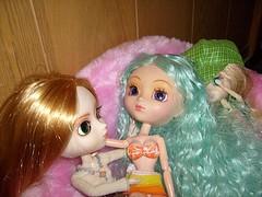 S6300056 (happy cupcake) Tags: sophie dal pullip peel negi