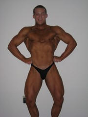 bb 006 (eric_6996) Tags: bodybuilding july312007 4daysout