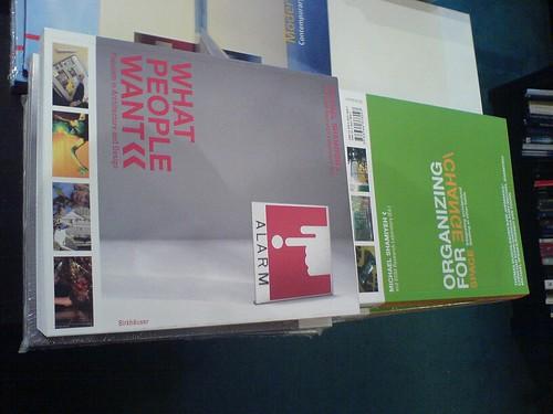 DOM-Books