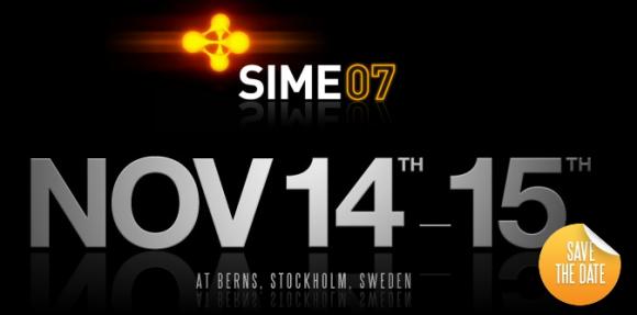 SIME 07