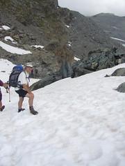 P1070551 (Andrew M Stubbs) Tags: alps hauteroute