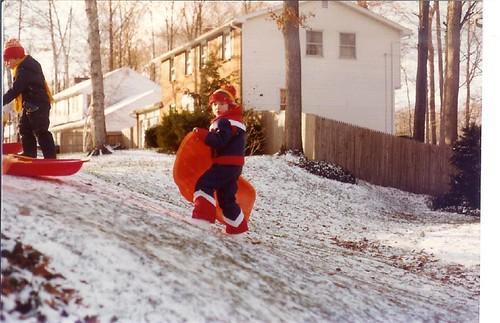 1980__winter 001