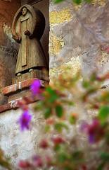 Mission Carmel (David Paul Ohmer) Tags: pictures california travel tourism church photography nikon god photos pics religion cities adventure carmel nikkor missions n90 28200mm travelphotography cityphotography