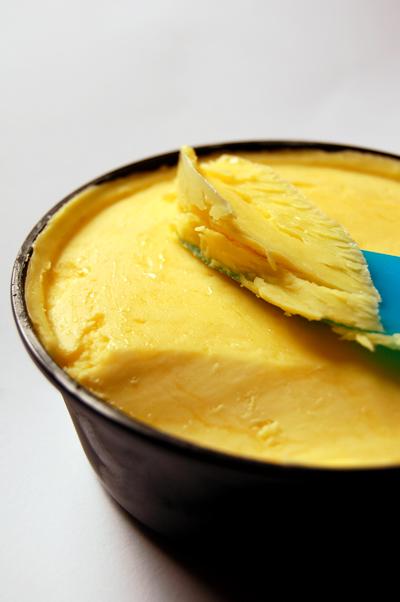 Barambah Butter