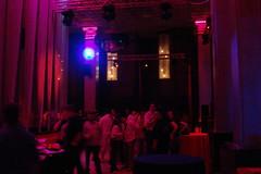 Vivid Nightclub in San Jose