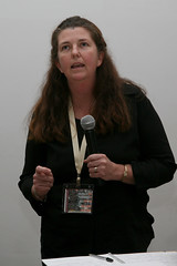 Renee Moodie,INL-Challenges of Content Discussion