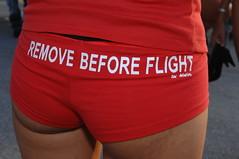 Remove before flight (Thundershead) Tags: portugal airshow evora Évora ctva