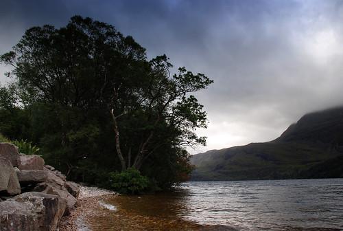 Loch Maare 04