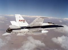 f 18 fighter plane