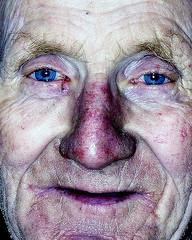 """EVERYBODY HURTS"" (Edward Dullard Photography. Kilkenny, Ireland.) Tags: ireland portrait sadness searchthebest rem soe everybodyhurts ultimateshot superbmasterpiece diamondclassphotographer flickrdiamond onlythebestare overtheexcellence"
