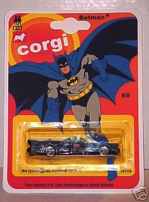 batman_batmobile_corgicard