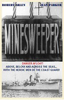 Minesweeper (1943)