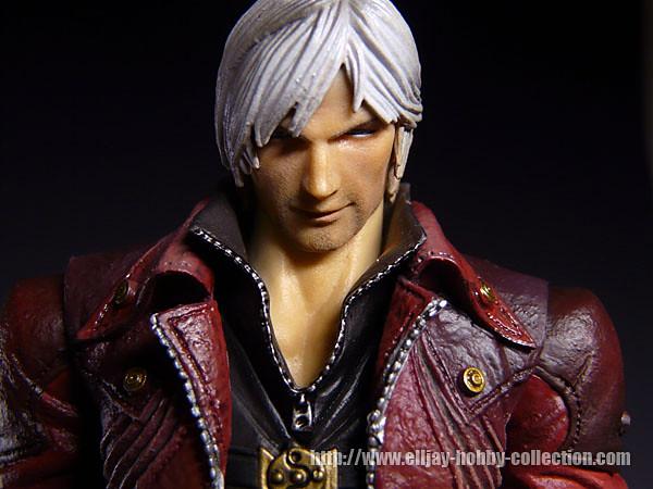 Dante (4)