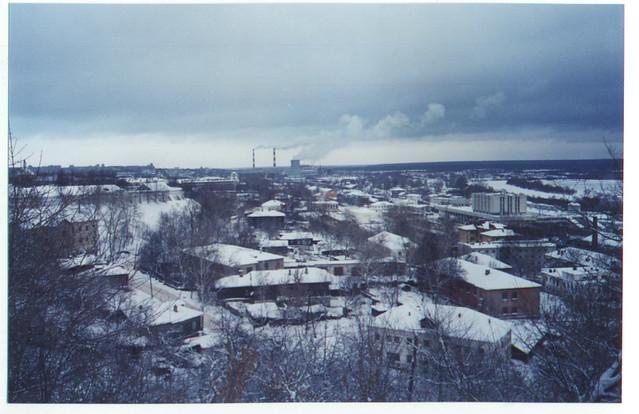 truby_v_daleke