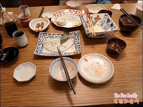 阪急杏子豬排