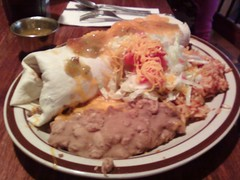 Burrito_001 (*Ice Princess*) Tags: chile food newmexico albuquerque newmexicanfood southwestfood