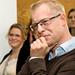 Carl Holst, regionsrådsformand Region Syddanmark