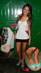 Camila Órbita Bar