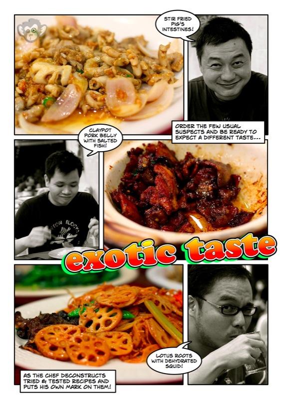 Restaurant Sai Kong Kepong_3.jpg