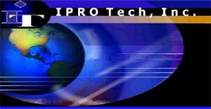 iprologoold