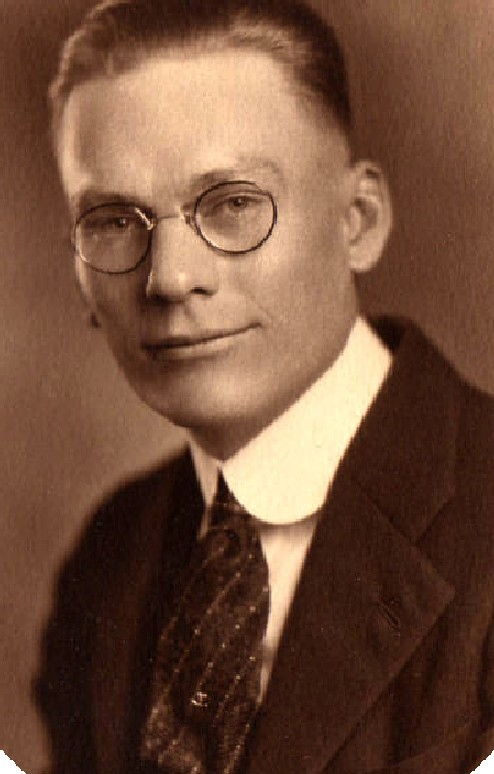 853e4e5e06c5 college grad portrait USA c 1920 (pince nez2008) Tags  glasses antique  graduate eyeglasses eyewear