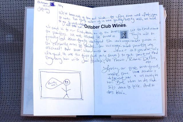 Oct2010 1507