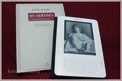 Desafio Literário 2011 - Agosto