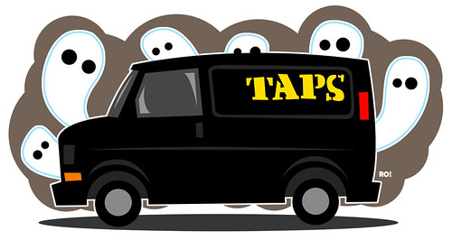CARZ_-_TAPS_Van