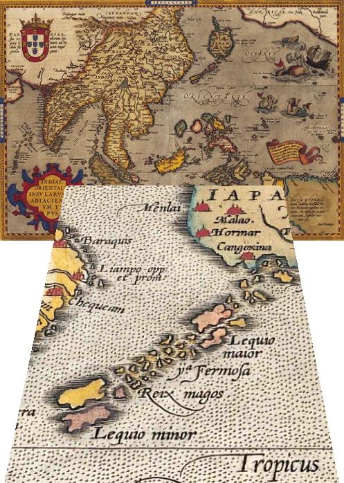 1570-2