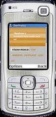 ciberprensa mobile