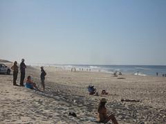 Surfers Paradise3